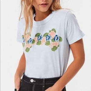 Urban outfitters graphic